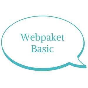 Wordpress webseite erstellen lernen