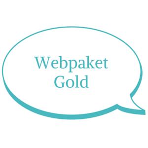 Wordpress lernen Basel