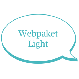 einfache webseite erstellen