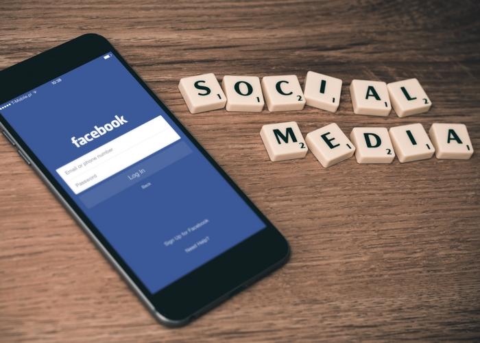 social media hilfe basel