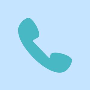 Marketing Begleitung - Telefon oder Skype Beratung
