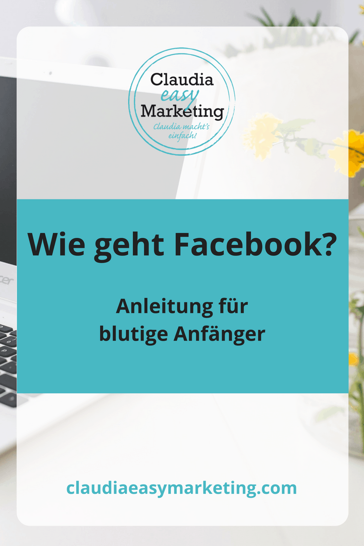 marketing hilfe