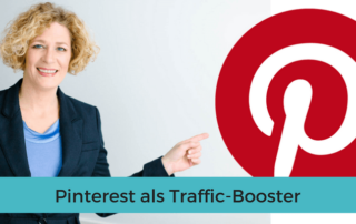 Pinterest traffic vervielfachen