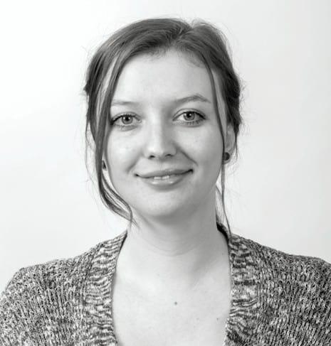 Stefanie Grothe