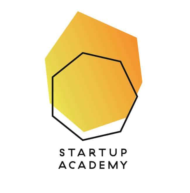 Startup Academy Basel Experte