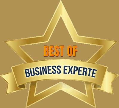 Best of Business Experte