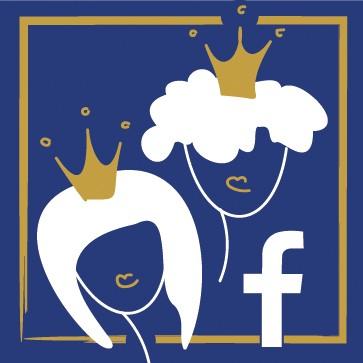 Marketing Boost Facebook-Gruppe