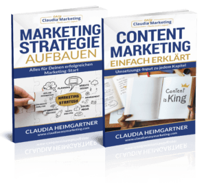 Online-Marketing E-Book