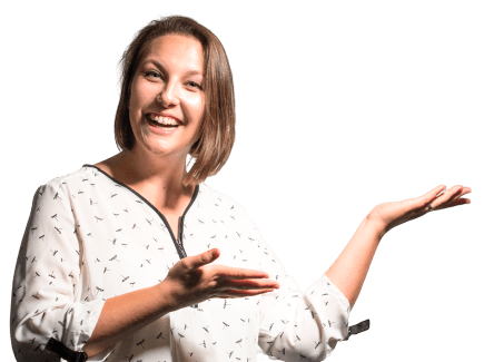 Marketing Coach Claudia Heimgartner
