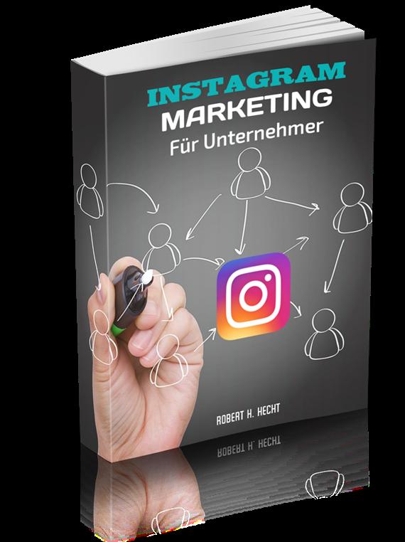 Instagram Marketing für Unternehmen