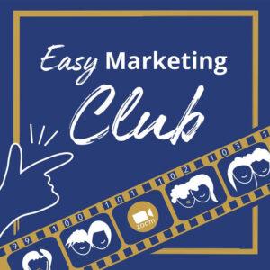 Easy Marketing Club